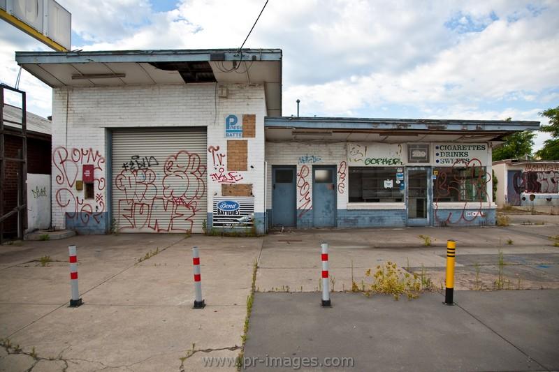 00206-Street-Scene-Suburban-Decay.jpg