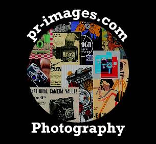 PR Images