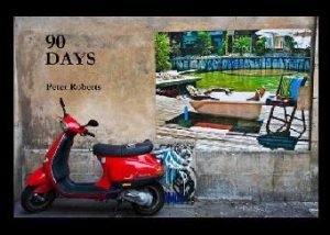 90-days-photobook-by-peter-roberts