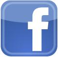 a-facebook_rs