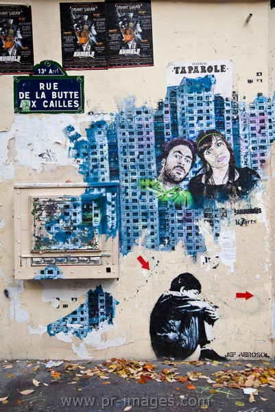 00015-paris-wall-art