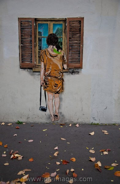 00016-paris-wall-art