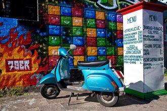 00087-berlin-germany-wall-art