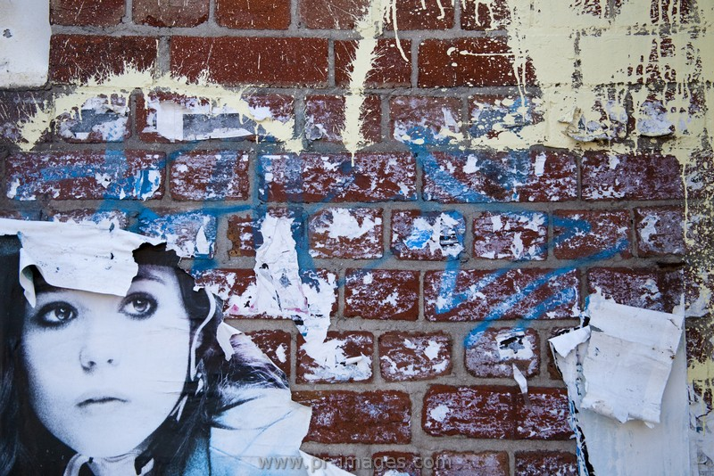 00172-street-art-fremantle-girl