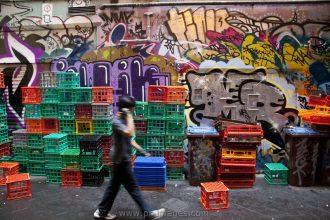 00207-street-scene-melb-alley