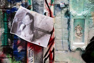 00215-street-art-melbourne