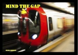 mind-the-gap-photobook-by-peter-roberts